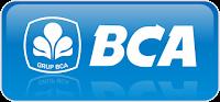 bca (1)